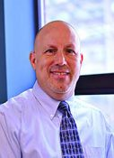 Jeffrey P. Eash who is a Project Manager at JPT