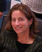Rene H. Jacoby, AIA who is the Principal of JPT Architects