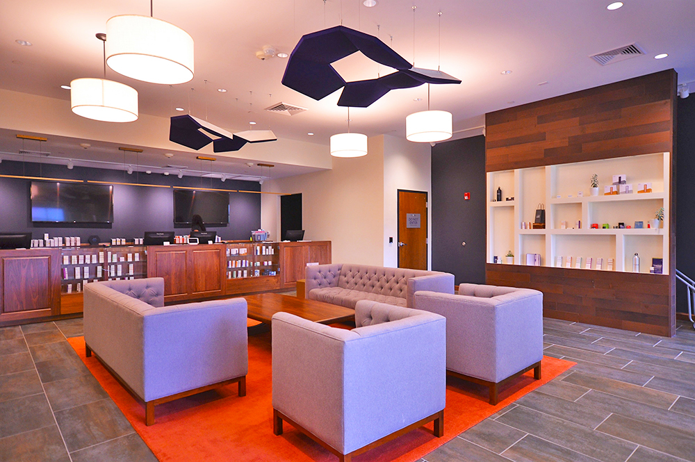 PROJECTS-3-ILERA-HEALTHCARE-DISPENSARY-PLYMOUTH-MEETING