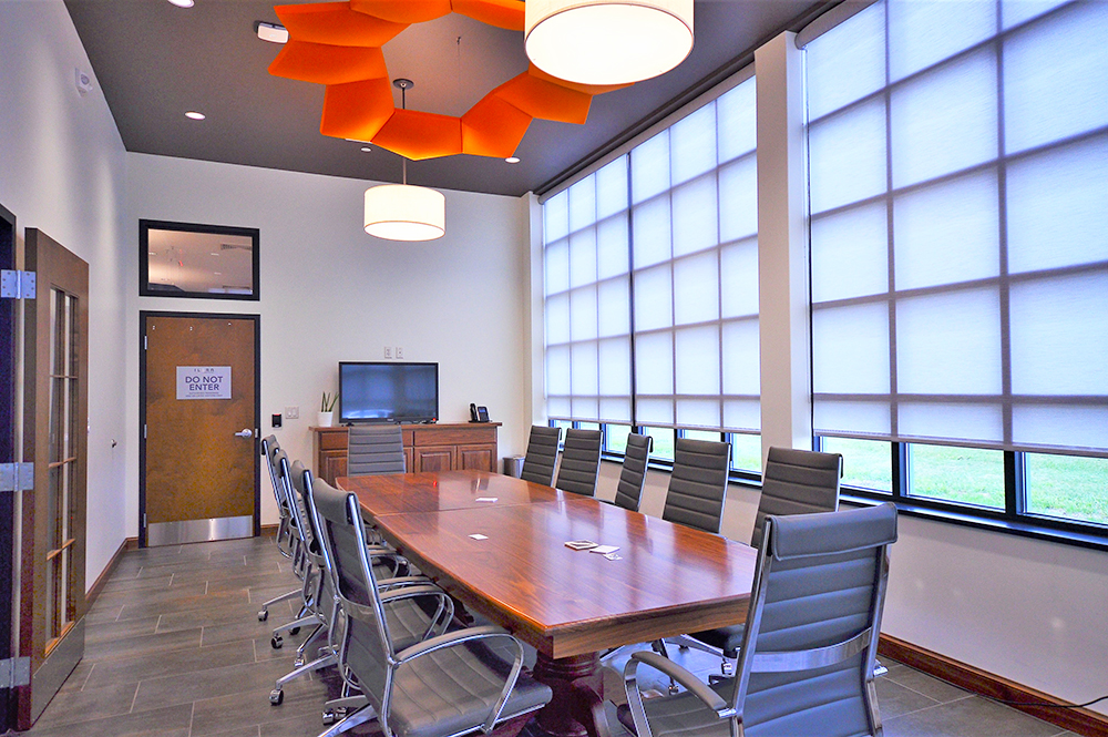 PROJECTS-4-ILERA-HEALTHCARE-DISPENSARY-PLYMOUTH-MEETING