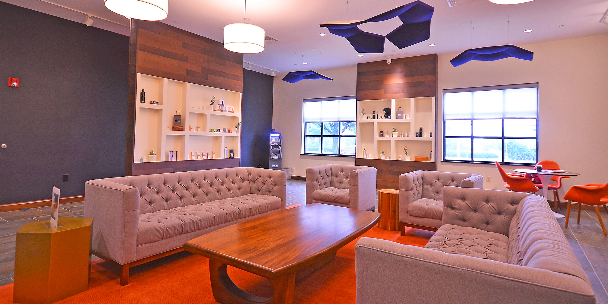 PROJECTS-5-ILERA-HEALTHCARE-DISPENSARY-PLYMOUTH-MEETING