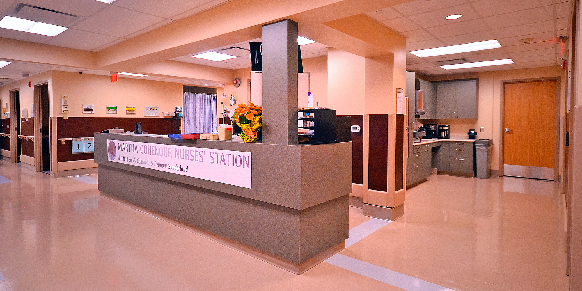 PROJECTS-5-JC-BLAIR-EMERGENCY-DEPARTMENT