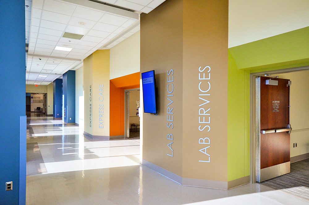 PROJECTS-6-FULTON-COUNTY-MEDICAL-CENTER