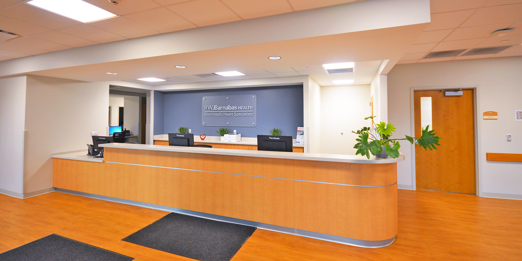 PROJECTS-6-RWJBARNABAS-HEALTH-MONMOUTH-HEALTH-SPECIALISTS
