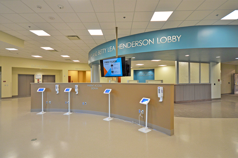 PROJECTS-7-FULTON-COUNTY-MEDICAL-CENTER