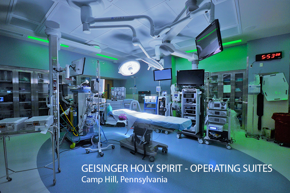 PROJECTS-7-Geisinger-Holy-Spirit-OR
