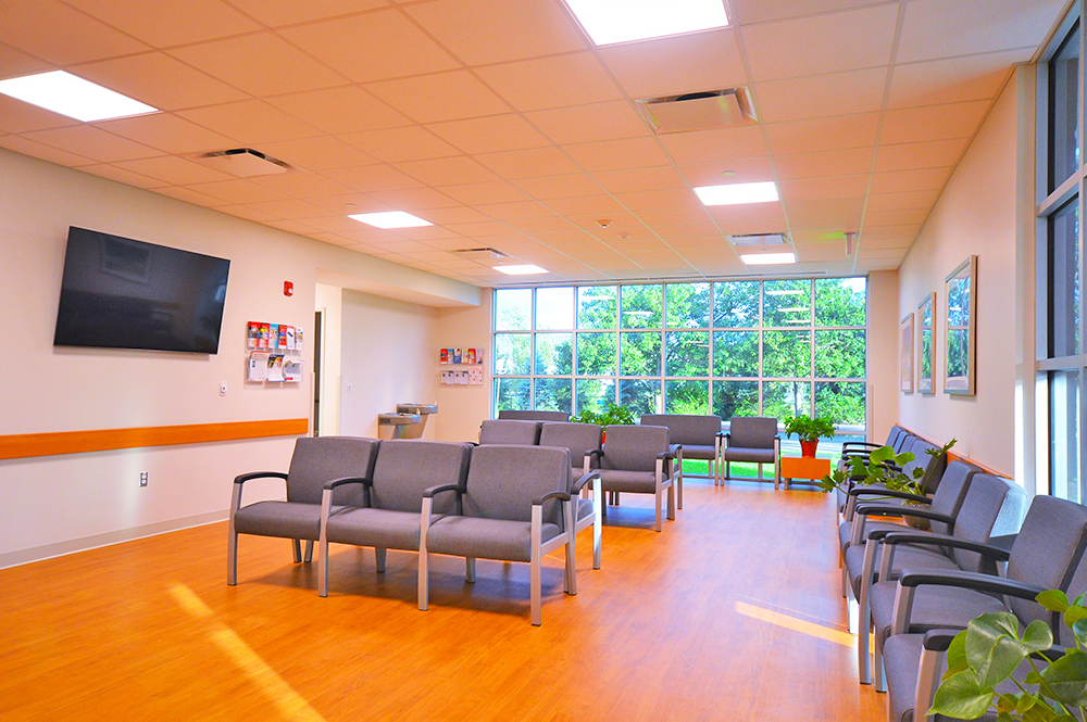 PROJECTS-7-RWJBARNABAS-HEALTH-MONMOUTH-HEALTH-SPECIALISTS