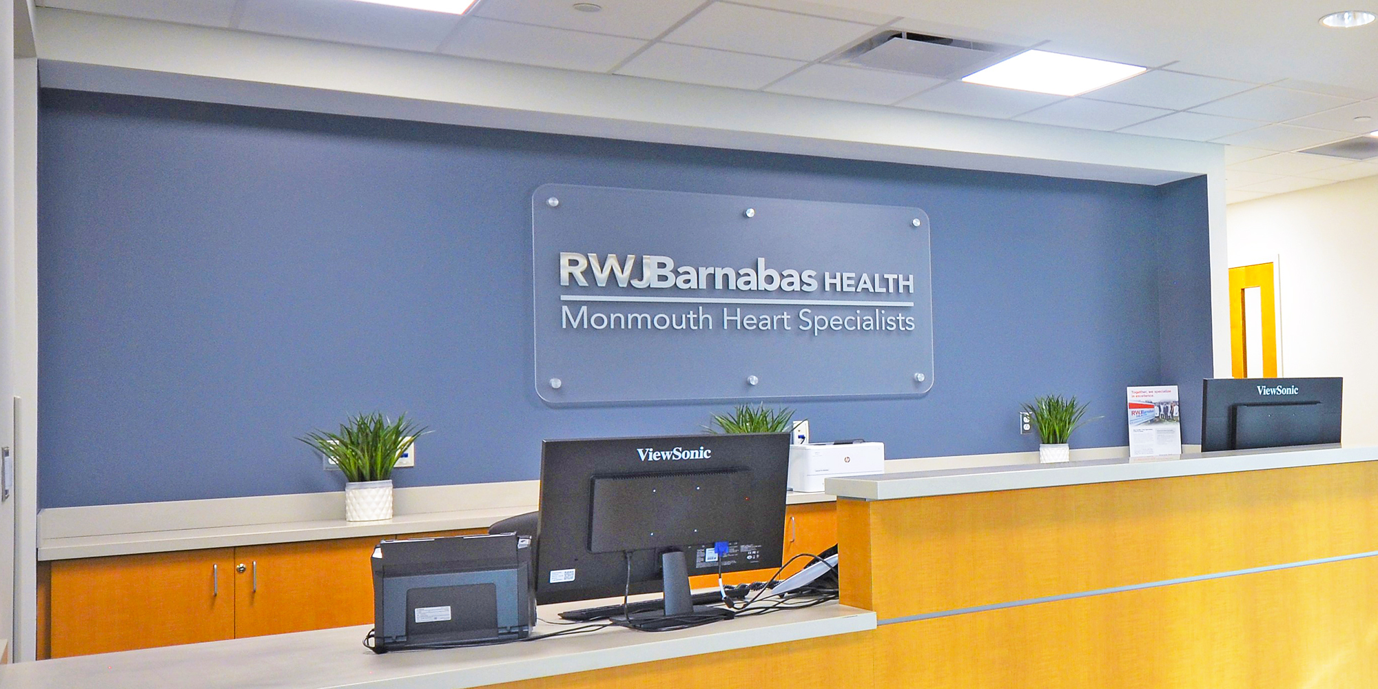 PROJECTS-1-RWJBH-MONMOUTH-HEART