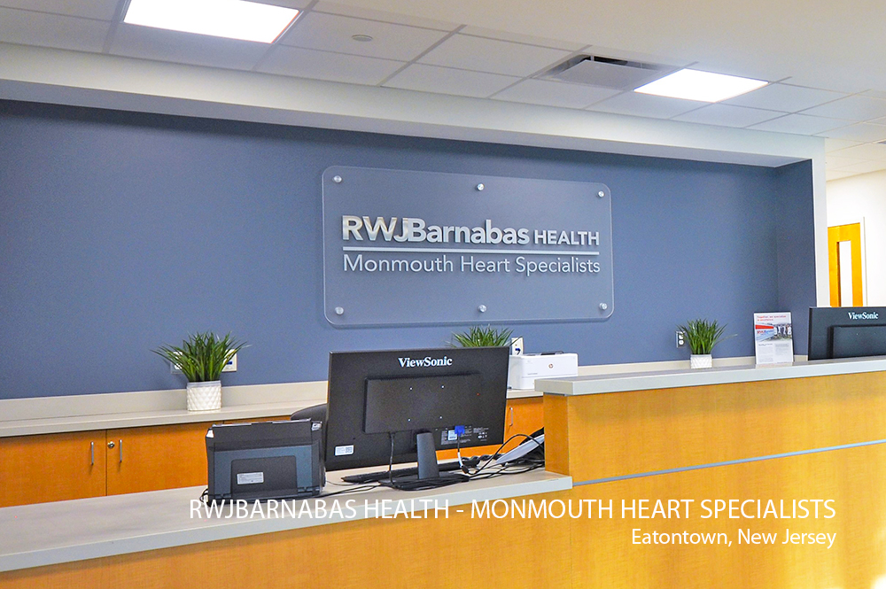 PROJECTS-2-RWJBARNABAS-HEALTH-MONMOUTH-HEART-SPECIALISTS