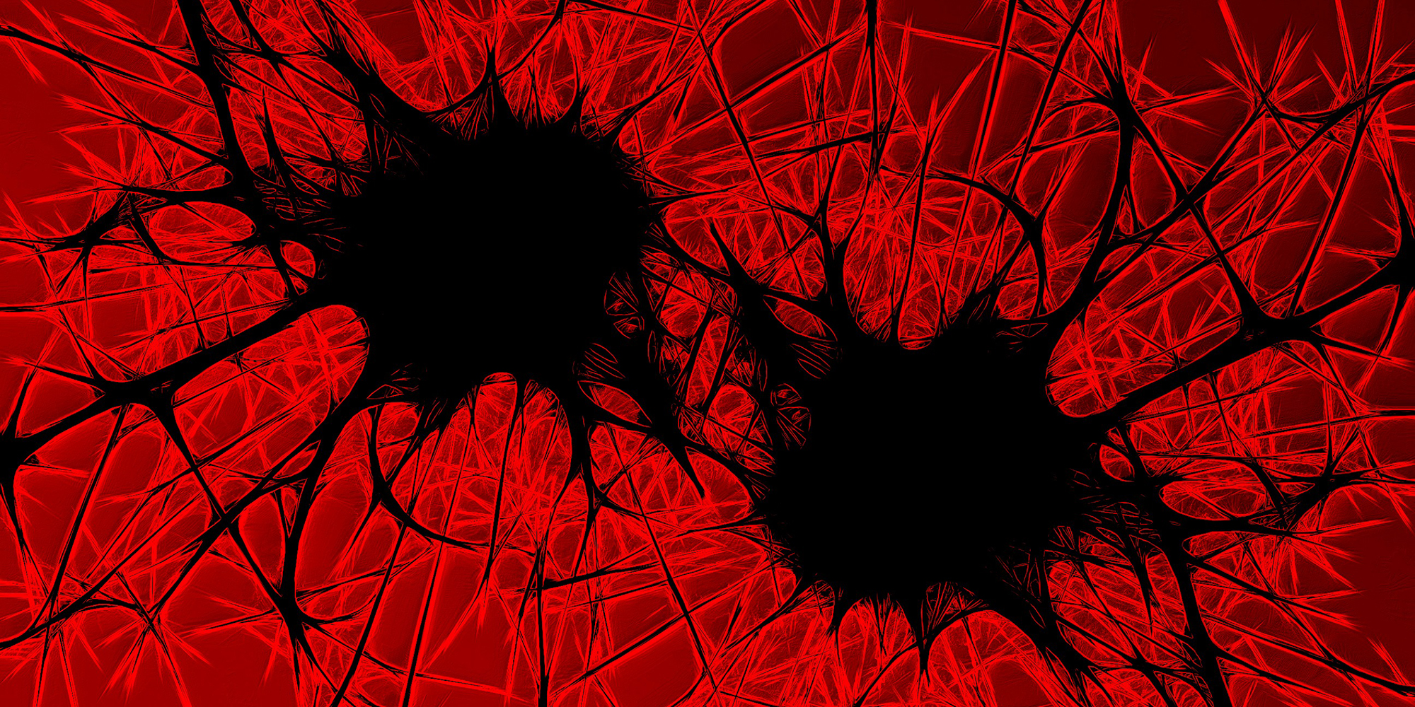 COVID-19---CDC---BACTERIA-BACKGROUND