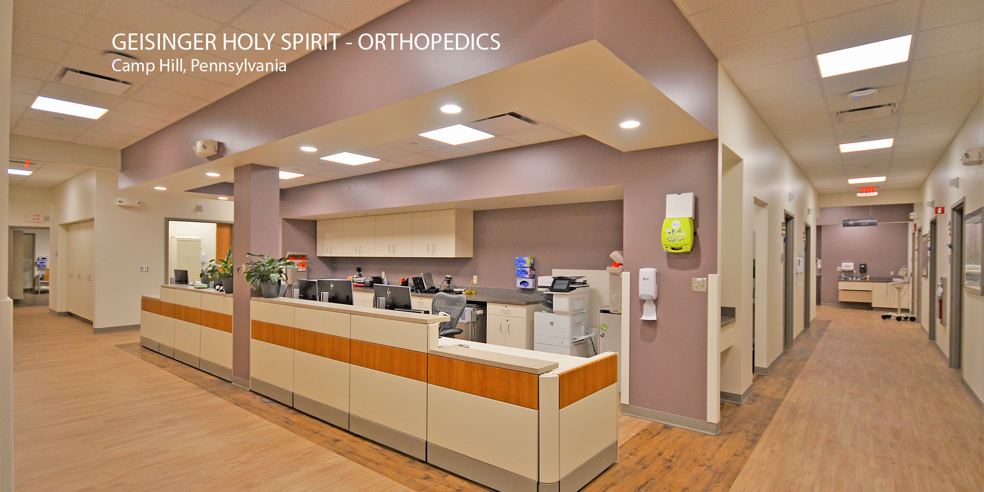 PROJECTS-13-GEISINGER-HOLY-SPIRIT-ORTHO