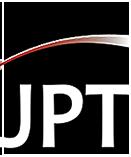 JPT Healthcare Architects