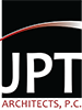 JPT Healthcare Architects